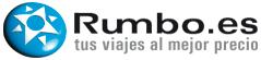 logo-rmbes-header